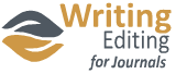 WriEdi.com - Writing Editing & Translation Services